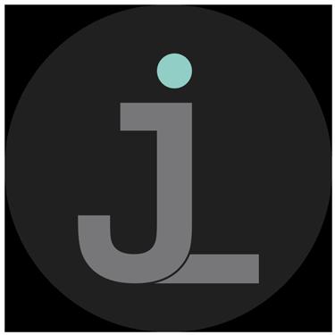 lackner_logo